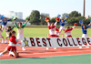 BEST COLLEGES関東校 総合体育祭が盛大に開催されました